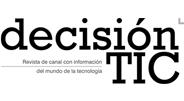 DTIC Logo